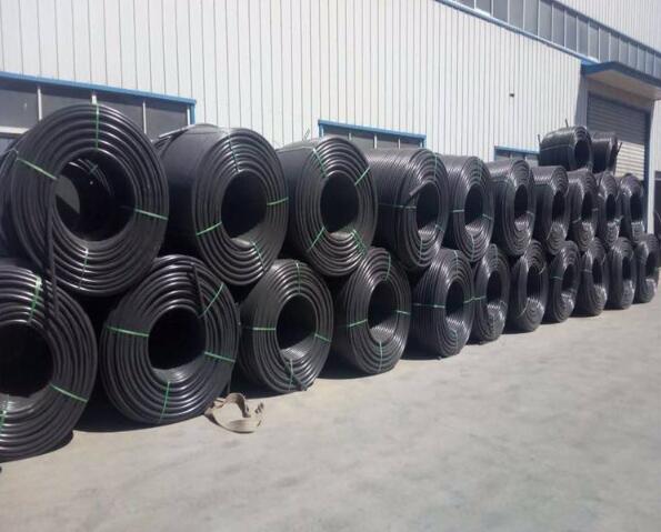 西安HDPE穿线管价格