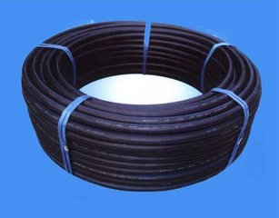 西安HDPE穿线管