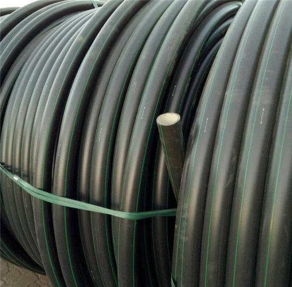 HDPE穿线管厂家
