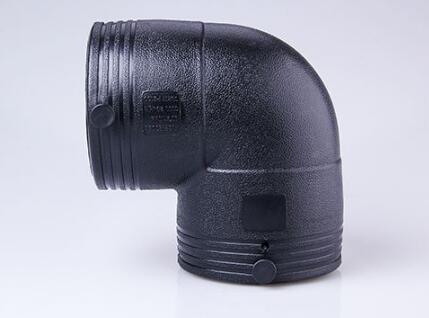 西安PE电熔管