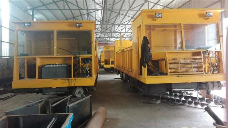 老k车:铁路工作人员的标准