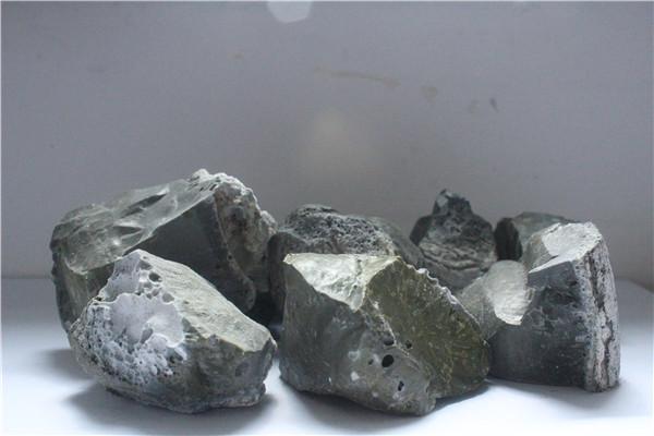 内蒙古铝酸钙使用方法有哪些?和铧钰一起学习吧!