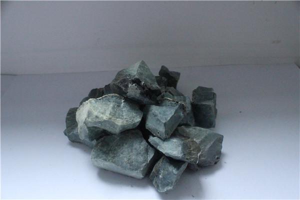 内蒙古铝酸钙公司