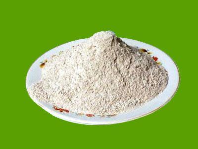铝酸钙水泥的化学组成与分类