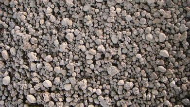 河北钢铁宣钢实现热态精炼渣循环再利用
