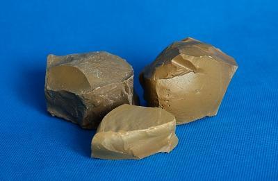 铝酸钙精炼渣如何去除硫的你了解吗