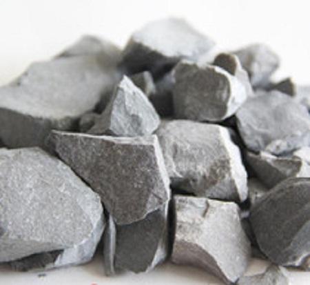 预熔型精炼渣用途和特点