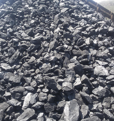 煤,你了解吗?