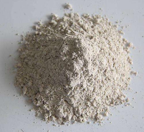 内蒙古铧钰环保材料有限公司铝灰替代部分氧化铝生产铝酸钙项目