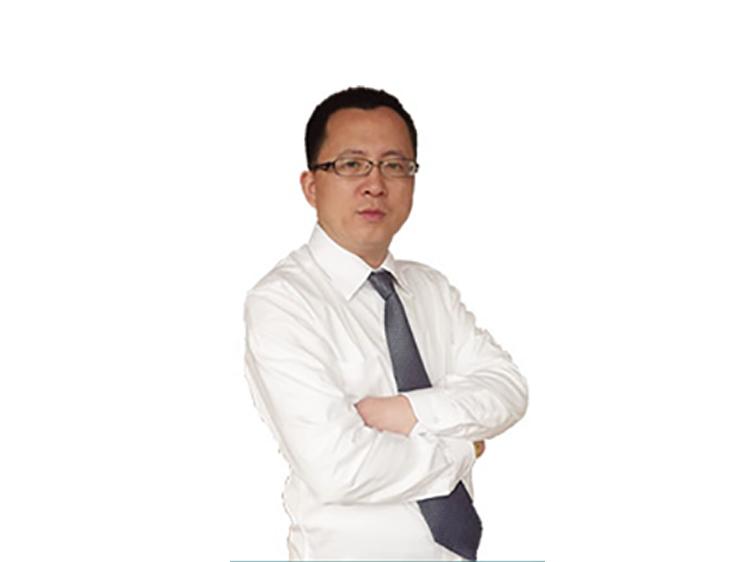 刘永民老师