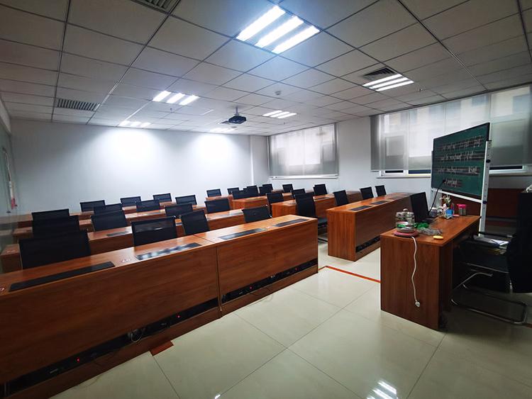 成人函授学历提升报名条件、考试科目和毕业要求是什么?