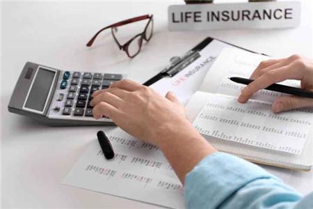 财务代理注册