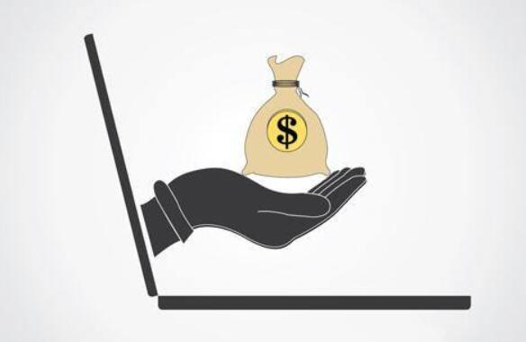 注册资金对公司是否有影响