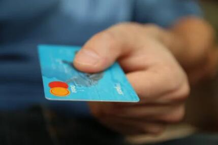 兰州注册公司选择瑞源财务代理公司