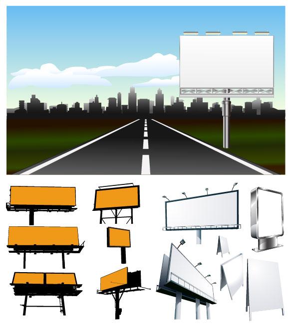 成都高空广告安装工程安全操作规程