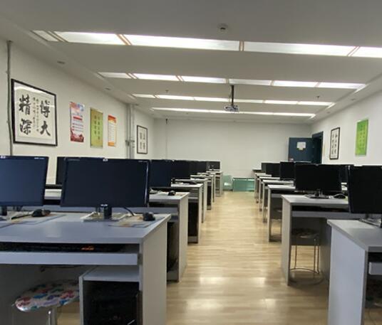 第二学历本科证书可以报名参加研究生考试吗