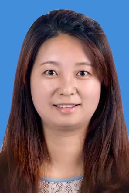 张艳祯-奥鹏平台主任