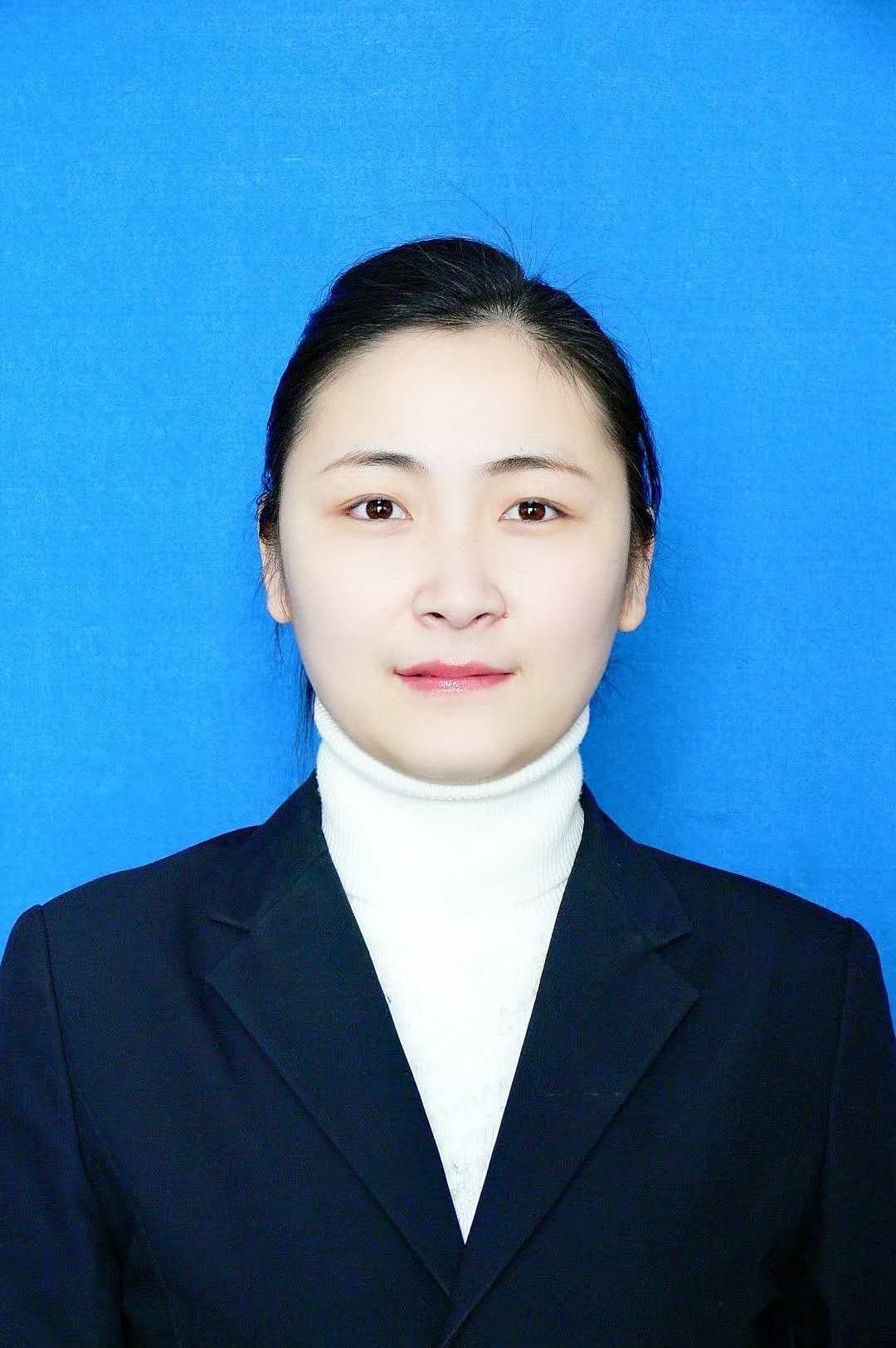 张瑞华-安全办主任