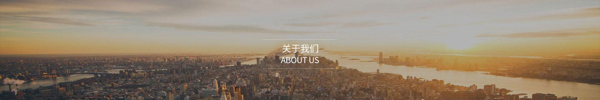 關於丝瓜视频成人版app