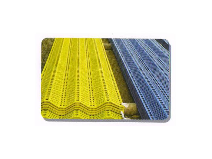 YF31.5-130-780(U780)彩鋼板