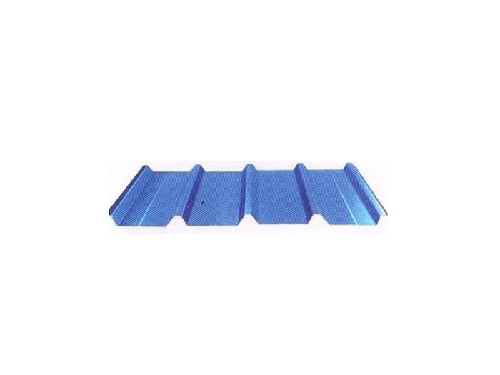 YX25-210-840墙面板彩钢板