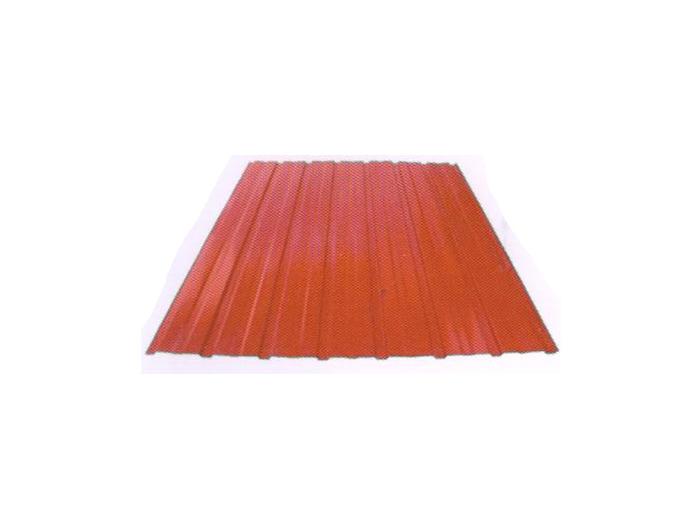 YX12-110-880型(V-110)彩钢板