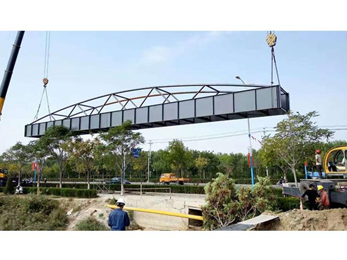 钢结构未来发展前景,宁夏钢结构的发展:应该关注三个方面