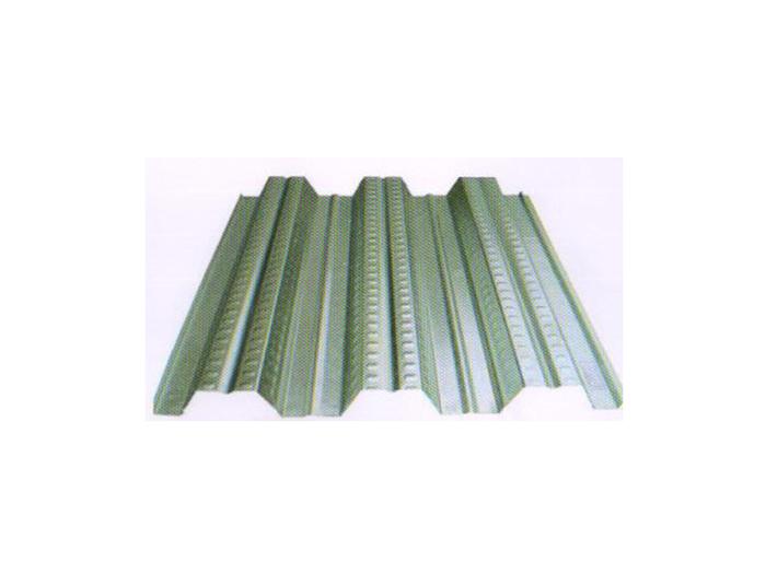 鋼承板與樓承板的主要用途和寧夏樓承板的主要特點