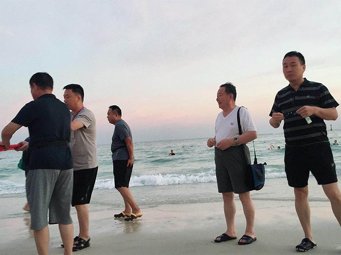 银川楼承板厂家中维泰国游