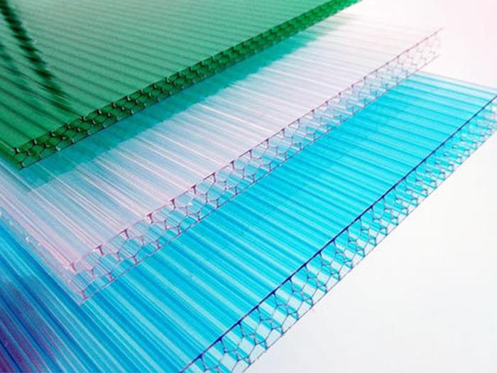 宁夏PC阳光板多少一米