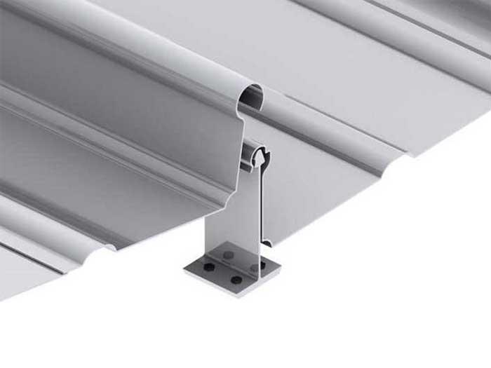 铝镁锰金属屋面板厂家