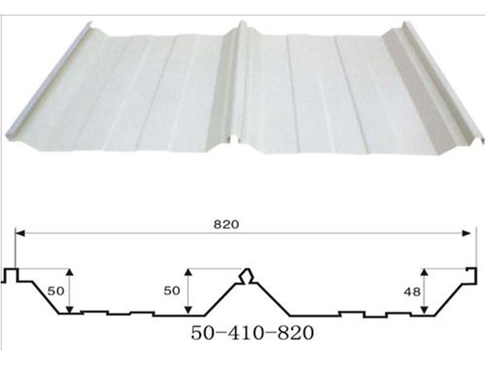 宁夏彩钢板房产品介绍