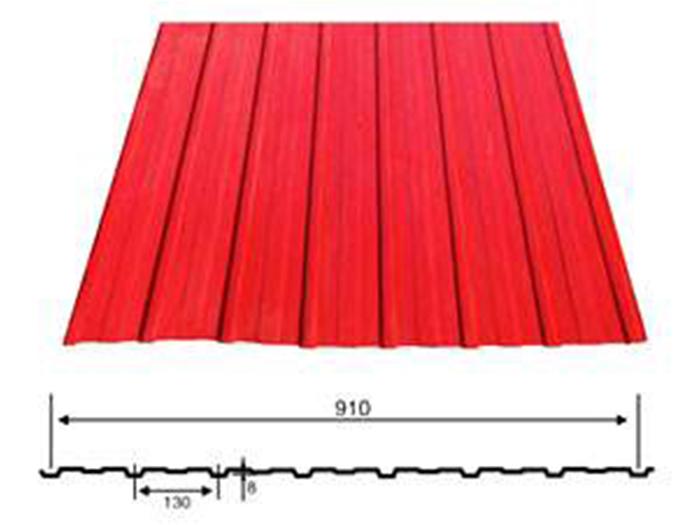 银川彩钢板厂彩钢板房的选择