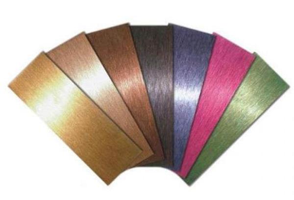 到寧夏丝瓜视频成人版app了解彩色塗層和彩色鋼板的區別