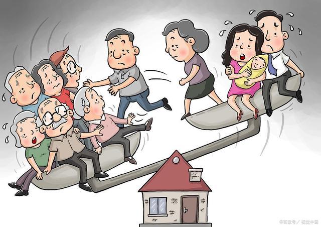 杭州女子被造謠出軌事件:參與者郎某發聲,稱網友小題大做了