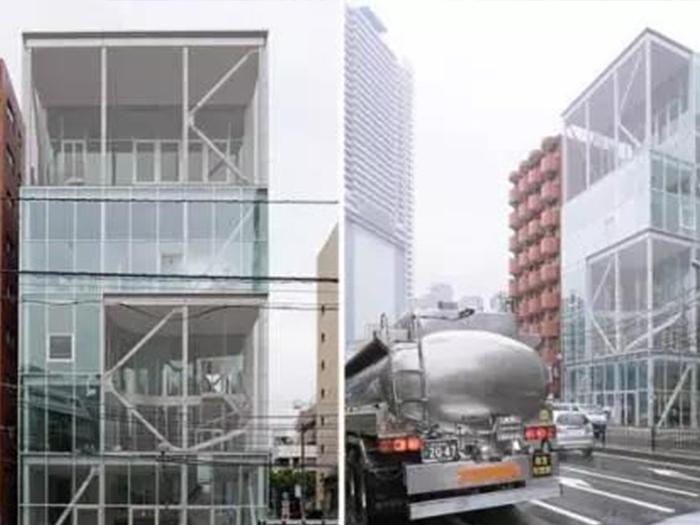 宁夏钢结构中斜撑的作用是什么?这种奇妙的设计太让人惊叹了!