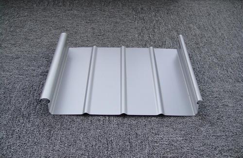宁夏铝镁锰合金板为何能取代彩钢板?看完这3点你们就知道了!