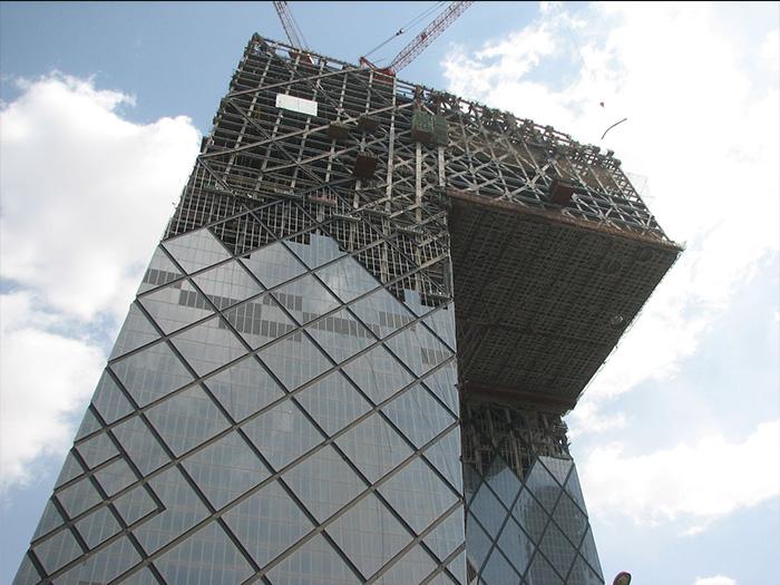发展组装式钢结发展组装式宁夏钢结构建筑,一定是中国住宅产业化发展的必由之路。构建筑,一定是中国住宅产业化发展的必由之路。