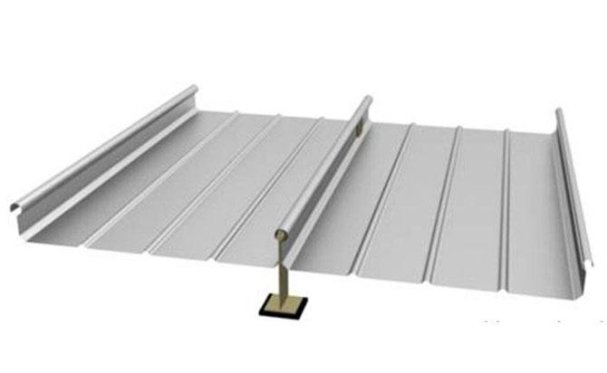 宁夏铝镁锰板的优点及性能