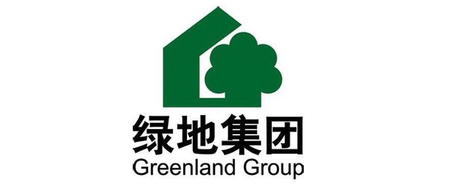 四川万博备用网址多少万博全站端app合作客户:绿地集团