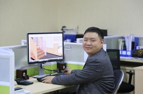 四川塑石假山厂家设计师