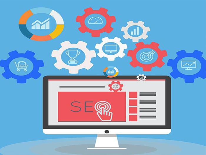 银川网站推广公司老域名的SEO应该如何去优化