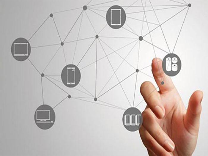 公司做网络推广的方法有哪些?