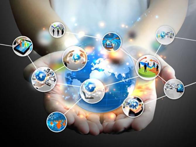网络营销推广的方式有哪些?
