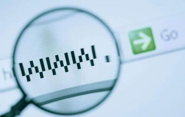 海思网络为您介绍网络营销推广中的六大误区。