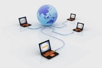 宁夏网络推广可以更好的带动企业的未来发展!你还不来了解一下吗?