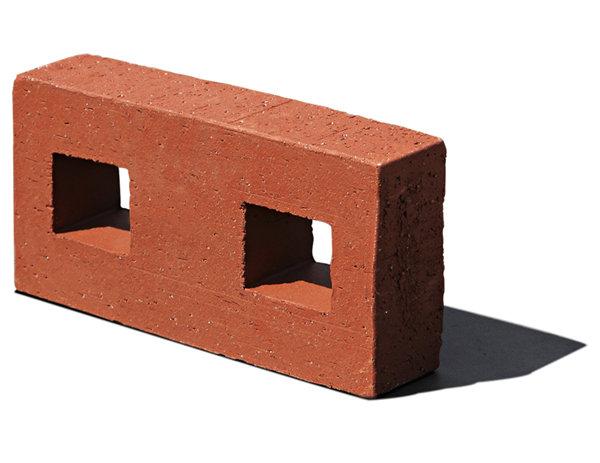 郑州陶砖价格
