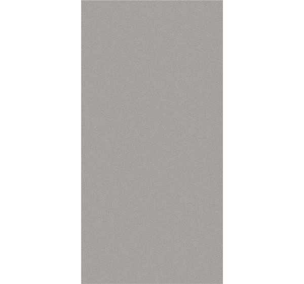 建筑陶瓷轻质板