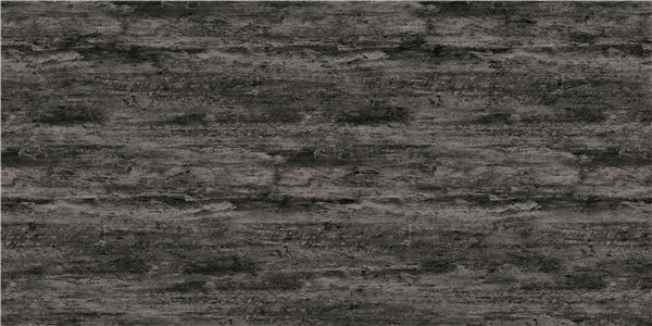 郑州陶瓷薄板批发