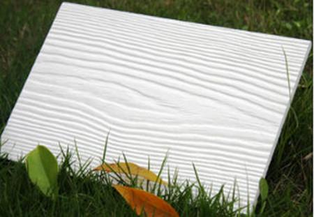 浅谈埃特板与硅酸钙板的区别